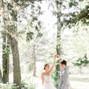Altar Bridal 9