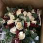 Flowers by Burton 3