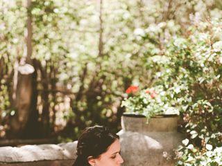 Ashley Joyce Photography 2