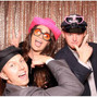 Smiley Photo Booths 14