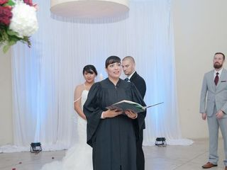 Bilingual Wedding Ceremonies 4