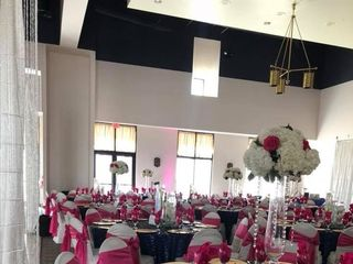 A Gala Event Catering & Events 2