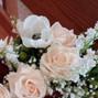 Flowers By Faye 17