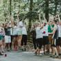 Camp Newaygo 15