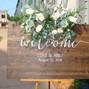 A Rose Garden Florist 6