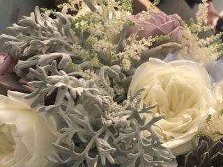 Scentsational florist  4