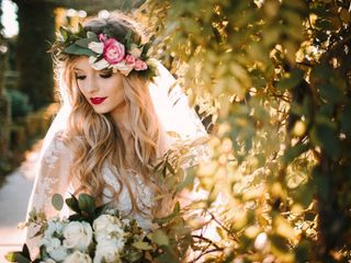 Ashley J. Photography 4
