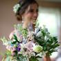 Alma Blooms Florist 8