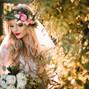 Ashley J. Photography 10