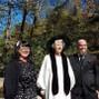 Alternative Weddings by Rev. Roberts 7