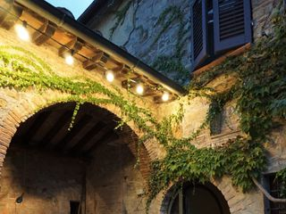 Con Amore, Weddings in Tuscany - Hochzeiten in der Toskana - Bruiloften in Toscane 2