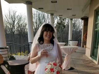 Isabelle's Bridal & Eveningwear 4