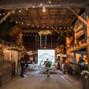 The Burnison Barn 9