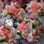 For Better For Less Wedding Flowers 10