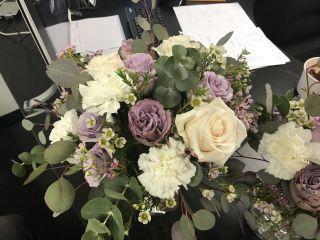Vestra Rosa Weddings 7