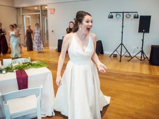Details Wedding Planning 5