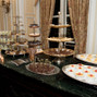 Oheka Castle's Executive Pastry Chef Daniel Andreotti  9