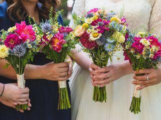 FlowersFlowers 1