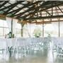Blue Barn Berry Farm and Event Venue 6