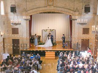 St. Francis Hall 4