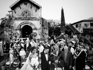 NOVELLA Wedding Planner & Designer 3