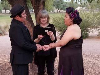 Arizona Bridal Stylists 3