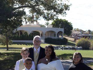 Ocotillo Oasis by Wedgewood Weddings 5
