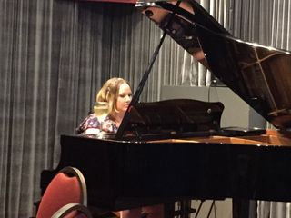 Katie Ann Wedding Pianist 4