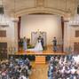 St. Francis Hall 11