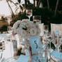 Weddings Vallarta by Barbara 59