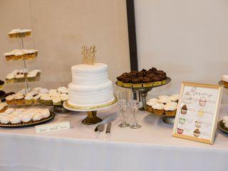 The Cake Lady LLC 1
