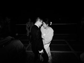 CMG Weddings and Events 3