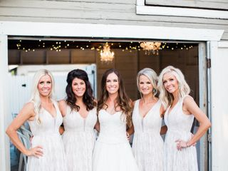 Arizona Wedding Planners 7
