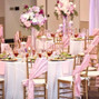 Royal Events and Services, LLC 41
