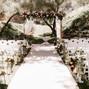 Los Willows Wedding Estate 6