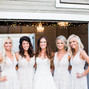Arizona Wedding Planners 14