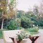 Brownstone Gardens 19