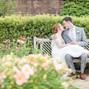 Historic Annapolis: Paca House & Garden 9