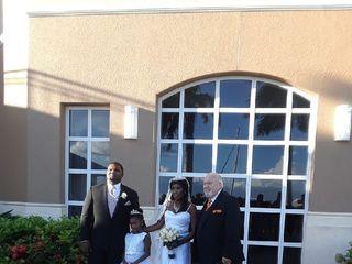 Weddings by Gerard 5