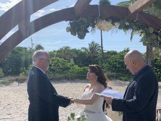 Ceremonies by Chris 4