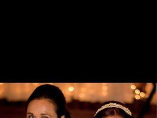 Jasmin Winston Weddings 2