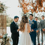 The Socal Wedding Officiant 9