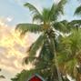 Compass Point Beach Resort 10