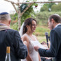 DelConte Photography/Day for Night Productions 10