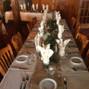 Garnet Hill Lodge 14