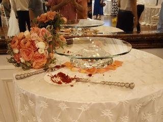 Castle Park Weddings & Events 3