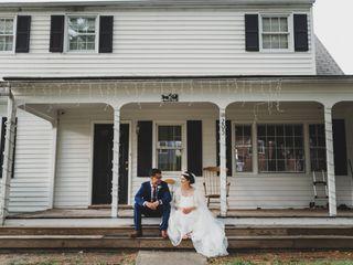 Weddings by Hanel 4