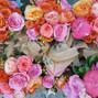 The Flower Petaler 25