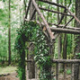 Timberlake Earth Sanctuary 32