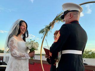The Wedding Lady 4